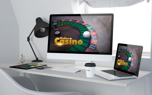 ทำไมคุณควรเล่นบาคาร่าออนไลน์ฟรี ที่ Gclub Casino Online?