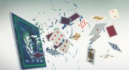 เกมคาสิโน บาคาร่า รูเล็ต แบล็คแจ็ค เล่นง่าย ได้เงินเร็ว เล่นได้ 24 ชม
